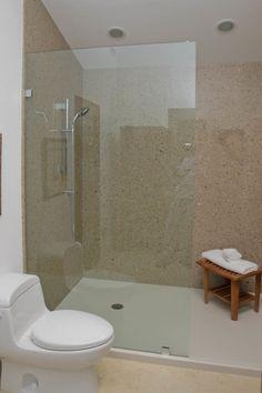1000 ideas about shower surround on pinterest subway. Black Bedroom Furniture Sets. Home Design Ideas