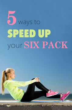 These 5 tips will ge