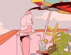 Seulement TOI Collages, Celty Sturluson, Cartoon N, Aesthetic Anime, Durarara, Manga, Illustration Art, Character Illustration, Dark Art
