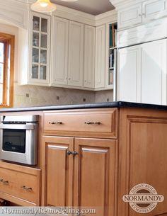 92 best kitchen ideas images kitchen paint kitchen ideas kitchen rh pinterest com
