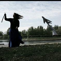 Aviator Park