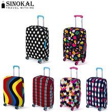 Suitcases Aluminum alloy luggage box universal wheel password suitcase two sizes av DR scratch resistant and wearable texture student large capacity personalized trolley case waterproof 5 colors