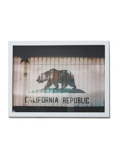 10 Things You'll Miss Most About California While Abroad - Jetset Times California Republic, California Dreamin', Northern California, Hipster Quote, Left Coast, Favim, Pacific Coast, Surfing, How To Look Better