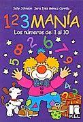 Muchos niños de 3 años conocen gran cantidad de números y hasta los dicen en orden. Esto puede dar la sensación de que saben contar, pero en...