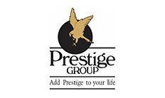http://www.prestigekewgardens.org.in/ #prestige Kew Gardens #Bangalore #locations