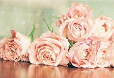 kwiaty inspiracje - Szukaj w Google