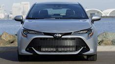 2020 Toyota Corolla Sedan Coming To Join The New Hatchback Toyota Corolla Hatchback, Toyota Prius, Toyota Supra, Porsche, Audi, Bmw, Honda S2000, Honda Civic, New Corolla
