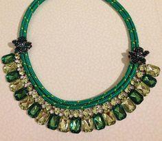 I bijoux di Gnampu / moda / Home page - Cosmopolitan