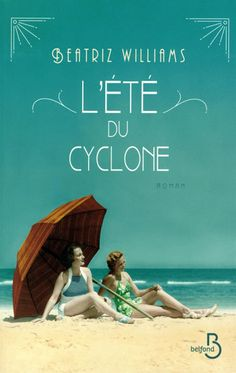 l-ete-du-cyclone-beatriz-williams