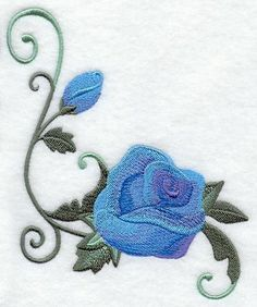 Machine Embroidery Designs at Embroidery Library! - Color Change - D4158
