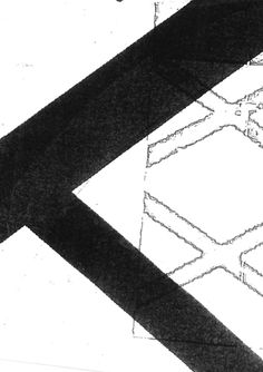 Archive, Symbols, Glyphs, Icons