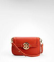 <3 my new bag!