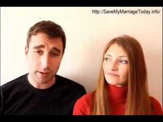 Genuine Save My Marriage Today  Review , A Great Book By AMY Waterman.  If your Marriage is ailing , just see this couple who have recovered thanks to Save My Marriage Today Review