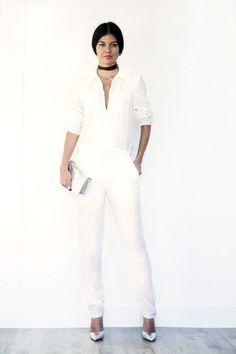 bigcatters.com cream jumpsuit (08) #jumpsuitsrompers