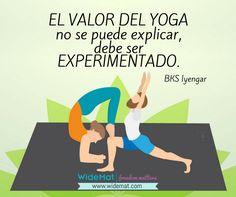 Kundalini Yoga Beneficios, ejercicios y chakras Pranayama, Yoga Kundalini, Asana, Yoga Musica, Yoga Significado, Yoga Iyengar, Yoga 1, Karma, Spirituality