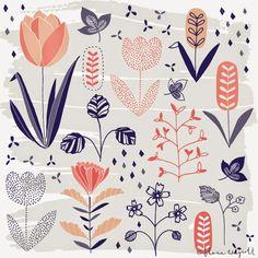 Flora Waycott
