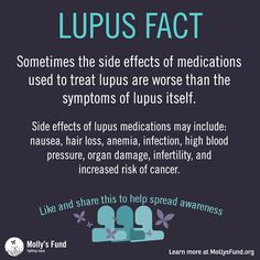 Our continuing mission is to inform the public about lupus by partnering with the medical community, foundations, and government organizations. Thyroid Disease, Autoimmune Disease, Rheumatology Arthritis, Lupus Support, Lupus Foundation Of America, Lupus Diet, Lupus Facts, Lupus Hair, Lupus Awareness