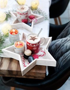 2014 Holiday Trends | Feature Article | Selling Christmas Decorations