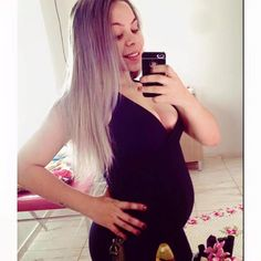 Bebê de grávida baleada em Tapejara não resiste e morre