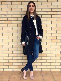 Ponto Moda: Look perfeito