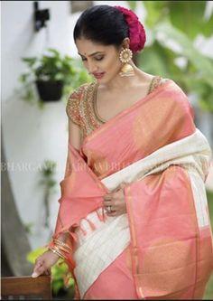 The Largest Online Indian ethnic wear store for women - Sarees, Salwar Suits. Kanjivaram Sarees, Kanchipuram Saree, Kurti, Khadi Saree, Churidar, Indian Dresses, Indian Outfits, Indian Clothes, Modern Saree