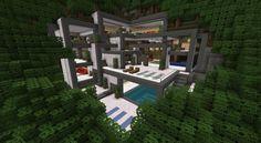 modern-hillside-minecraft-house