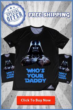 15 Best Star Wars Collectibles images  46c8d3b532188