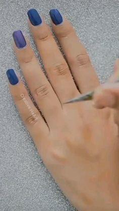 Very Simple Mehndi Designs, Mehndi Designs For Kids, Latest Henna Designs, Mehndi Designs Feet, Full Hand Mehndi Designs, Mehndi Designs For Beginners, Wedding Mehndi Designs, Mehndi Designs For Fingers, Dulhan Mehndi Designs