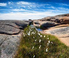 Grosshamn, Bohuslän, Sweden | Ulf Bodin #travelphotography #travelinspiration #sweden