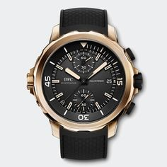 IW379503 Watch Front I'm saving starting NOW!!!