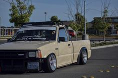 Clean nissan truck check out rvinyl for the best jdm accessories skrt skrt getlow minimachines jdm gang static scrape thecheapjerseys Gallery