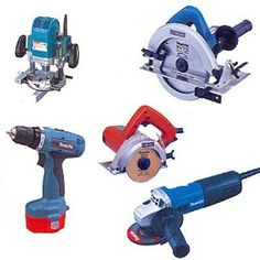 A exclusive range of power tools in all leading brands like Bosch, skil power tools of good quality is available in India. Industry Research, Research Report, Market Research, Survey Report, Electric Power Tools, Electric Saw, Electric Motor, Power Tools For Sale