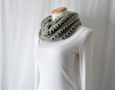 https://www.etsy.com/listing/218482077/merino-silver-grey-cowl-hand-knitted?ref=shop_home_active_5