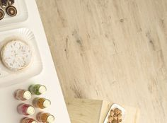 Logwood - Italian Floor & Wall Tile. Click on the image to visit our website and to view the rest of our collection.