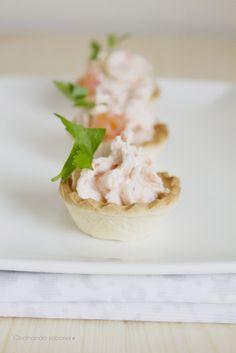 Paté-de-salmón-ahumado