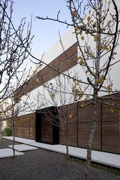 house-in-kfar-shmaryahu