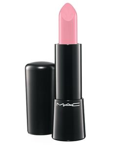 M.A.C Mineralize Rich Lipstick in Dreaminess.