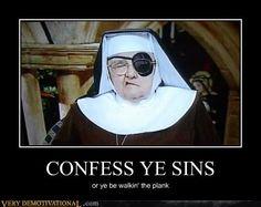 1000 Images About Nuns On Pinterest Catholic Dolores