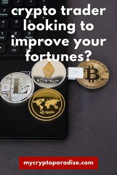 Are you a crypto trader looking to improve your fortunes? Are you new to the crypto world? Then this post is for you. Learn How to Trade Crypto HERE! Sentiment Analysis, Best Crypto, Standard Deviation, Crypto Market, Bitcoin Wallet, Bitcoin Cryptocurrency, Lost Money, Bitcoin Price, Day Trading