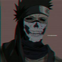 紹介 ₊·₍icons anime b₎⸃⸃ Anime Henti, Fanarts Anime, Dark Anime, Anime Naruto, Anime Gangster, Anime Traps, Susanoo, Trash Art, Samurai Art