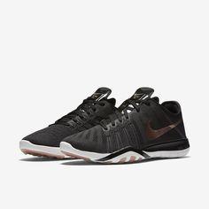 sports shoes 69ccf 29abf Nike Free TR 6 Women s Training Shoe