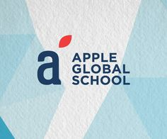 apple global school environment graphics