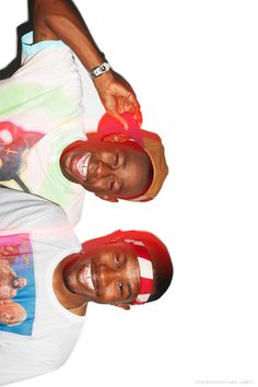 tyler the creator and frank ocean