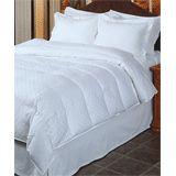 Down Alternative Comforter $44