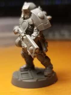 Tau Empire, Hobbies For Men, Hobby Toys, Greater Good, Special Forces, Warhammer 40k, Viral Videos, Trending Memes, Minis