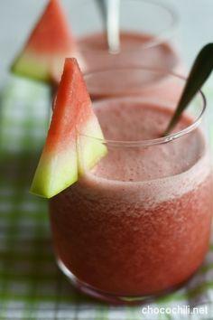 vesimeloni-mansikkajuoma1