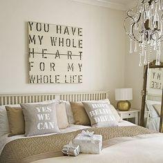 pallet decor | color pictures afafaf color pictures cbcbcb color pictures afafaf ...