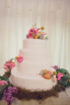 lindo o bolo