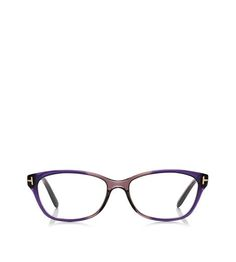 77a7159523fe Square Optical Frame Women s Optical