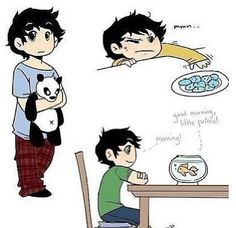 561 best Percy Jackson images on . Percy Jackson Fan Art, Percy Jackson Fandom, Percy Jackson Memes, Magnus Chase, Solangelo, Percabeth, Oncle Rick, Team Leo, Rick Y